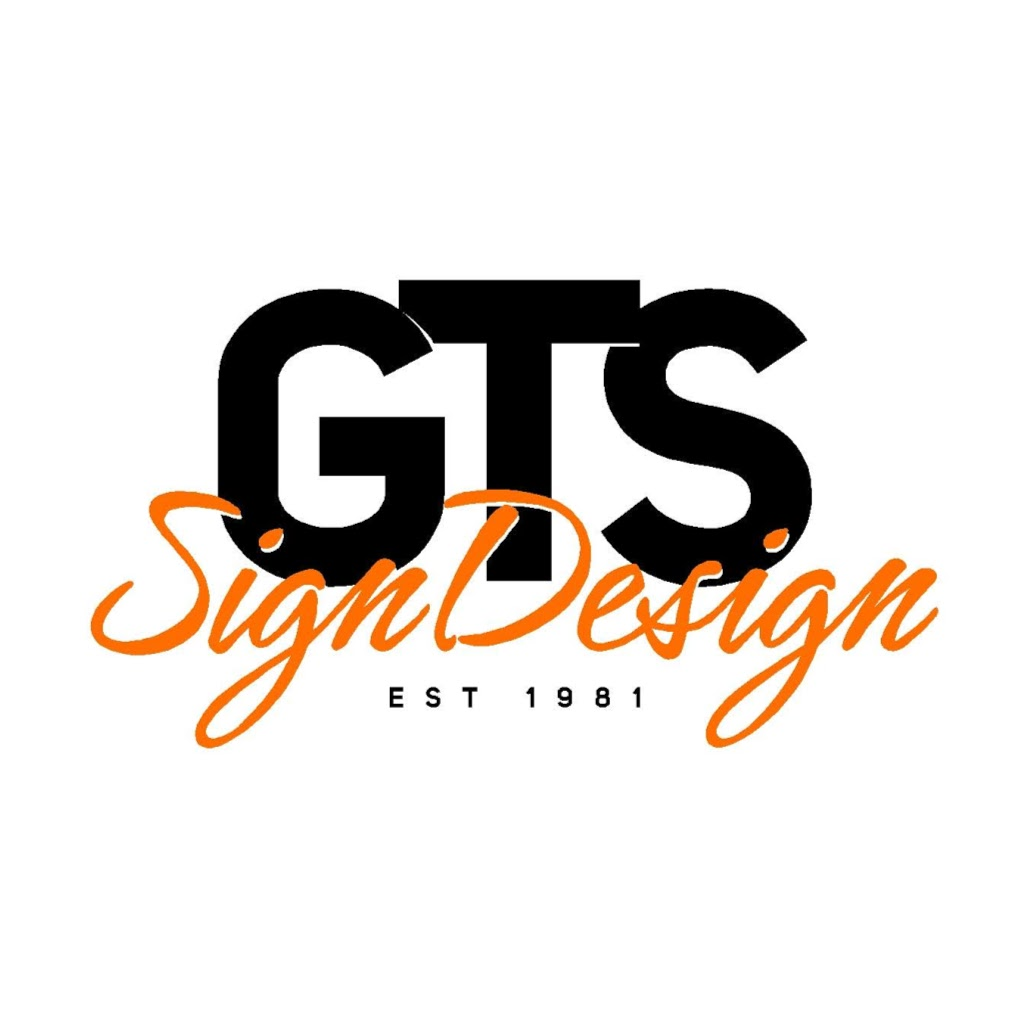 GTS Sign Design | store | 824 Erin St, Winnipeg, MB R3G 2W4, Canada | 2049422749 OR +1 204-942-2749