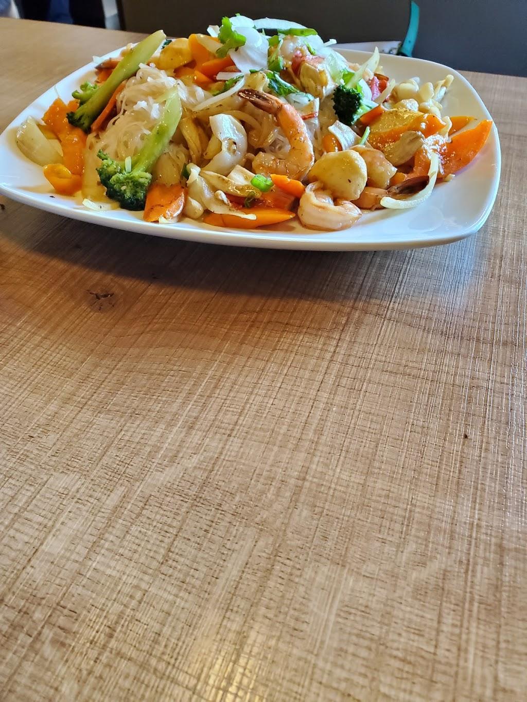 Taste of Pho Vietnamese Restaurant | restaurant | 13979 104 Ave #104, Surrey, BC V3T 1X1, Canada | 6044980898 OR +1 604-498-0898