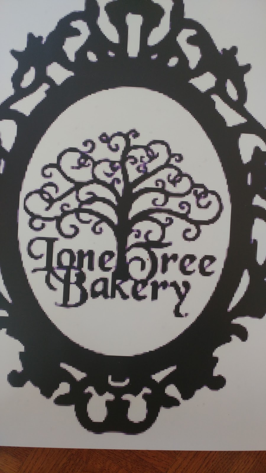 Lone Tree Bakery | bakery | 809 Craigflower Rd, Victoria, BC V9A 2W8, Canada | 7784322070 OR +1 778-432-2070