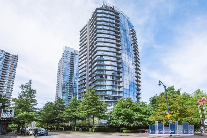 Carina   point of interest   1233 W Cordova St, Vancouver, BC V6C 3R1, Canada   6046825360 OR +1 604-682-5360