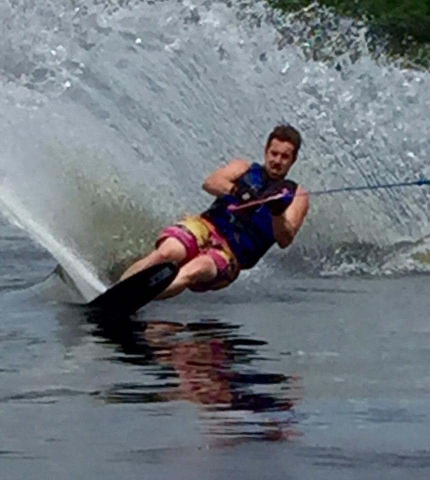 Water Ski North   school   486 Ramsey Lake Rd, Sudbury, ON P3E 5S9, Canada   7059232613 OR +1 705-923-2613