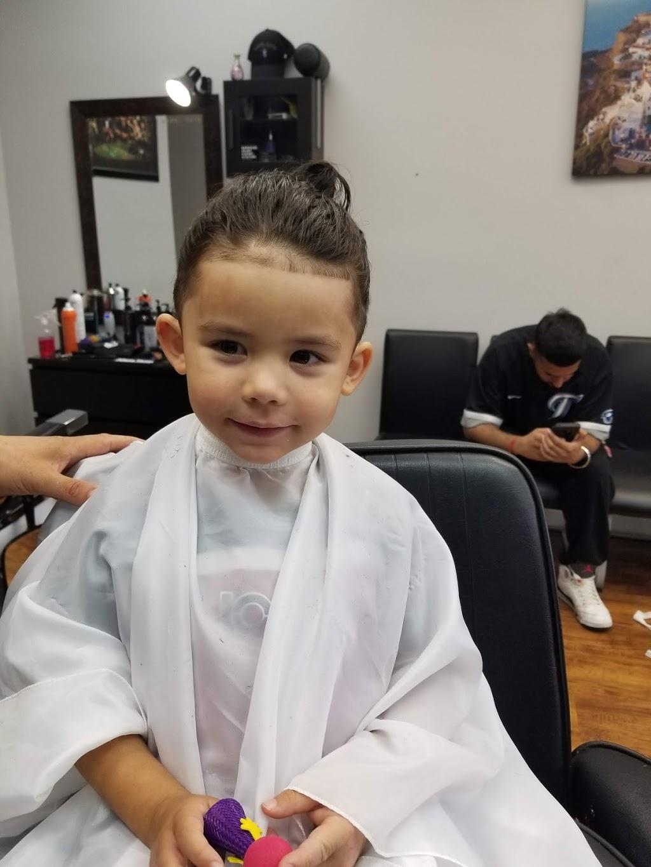 iFresh Cuts | hair care | 1070 Stone Church Rd E, Hamilton, ON L8W 3L3, Canada | 9053819836 OR +1 905-381-9836