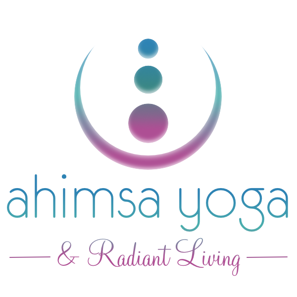 Ahimsa Yoga Courtice | gym | 1430 Pebblestone Rd, Courtice, ON L1E 2K5, Canada | 2893850010 OR +1 289-385-0010