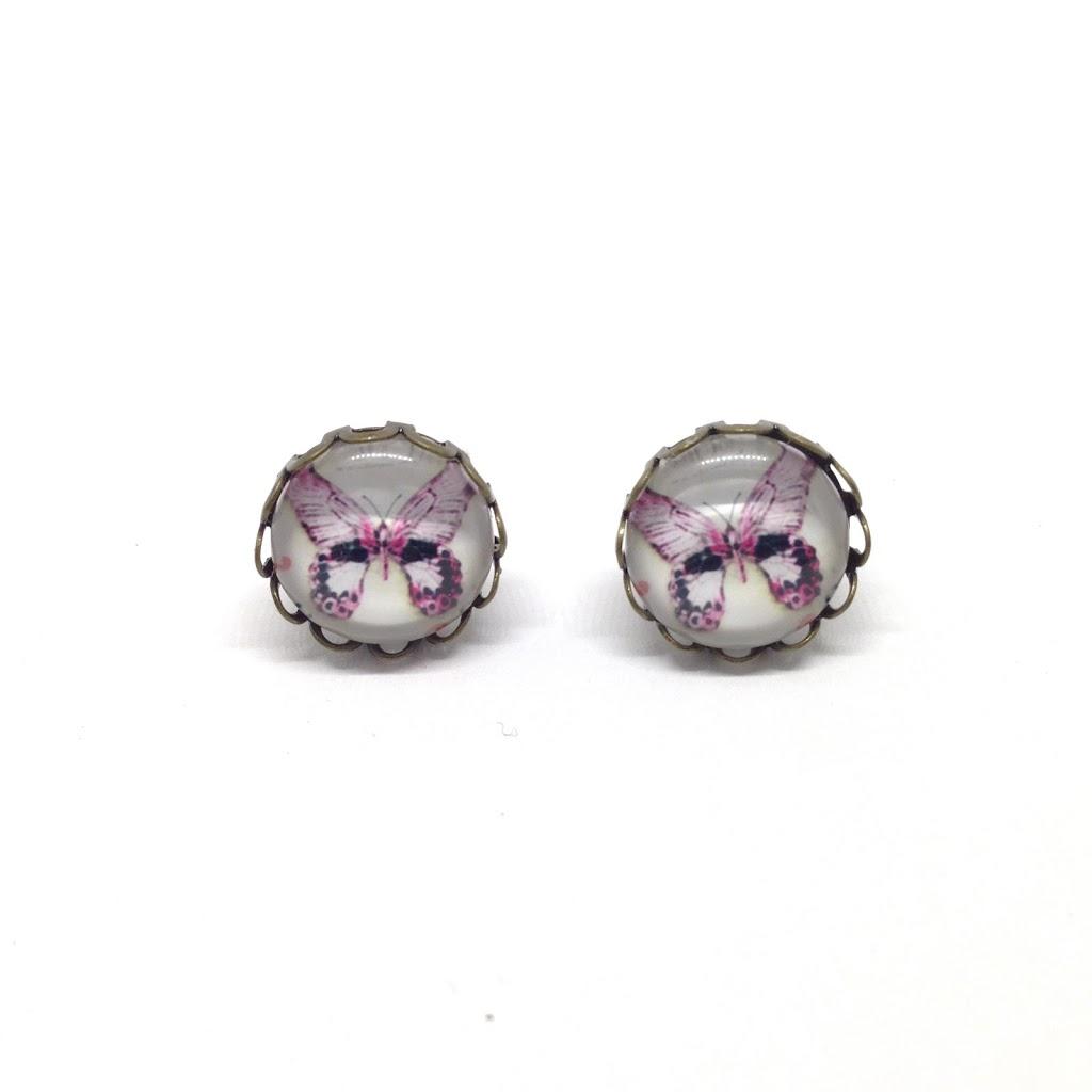 Acacia Accessories | jewelry store | 3300 Hill Ave, Regina, SK S4S 0W7, Canada | 3065208536 OR +1 306-520-8536