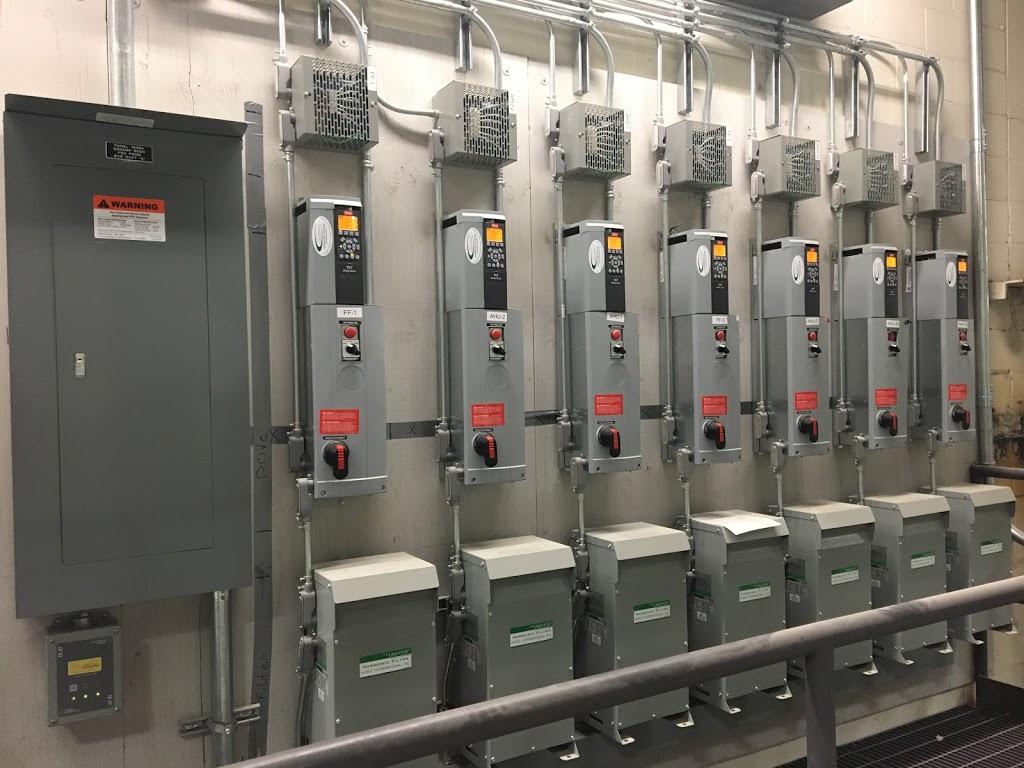 LEAD Construction Inc | electrician | 1190 Barton St, Stoney Creek, ON L8E 5G9, Canada | 4167178923 OR +1 416-717-8923