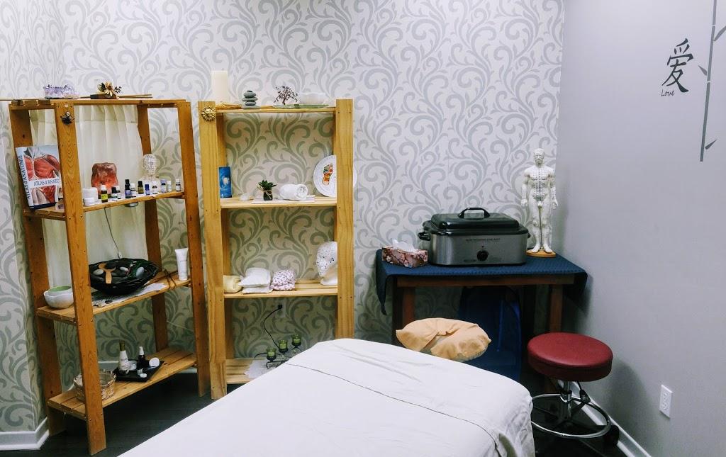 Globaxe Santé | Ostéopathie Sherbrooke | doctor | 209 Rue Belvédère Nord #4, Porte A, Sherbrooke, QC J1H 4A7, Canada | 8195736444 OR +1 819-573-6444