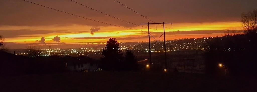 Skyline Park | park | 1305 Eastern Dr, Port Coquitlam, BC V3C 5Z2, Canada | 6049275411 OR +1 604-927-5411