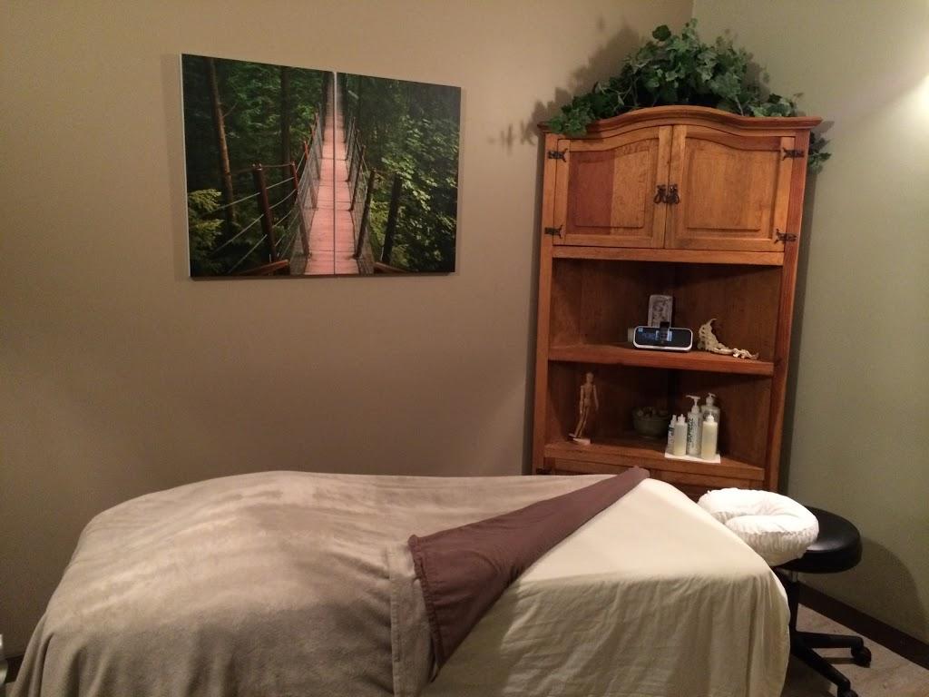 Momentum Therapeutics Wellness Clinic   health   1410 Parkway Blvd Unit F9, Coquitlam, BC V3E 3J7, Canada   6044687328 OR +1 604-468-7328