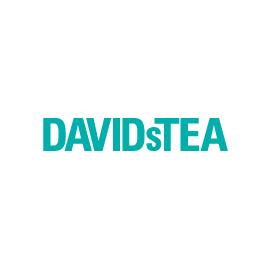DAVIDsTEA | store | 134 Primrose Dr Unit: 36, Saskatoon, SK S7K 5S6, Canada | 3066511290 OR +1 306-651-1290