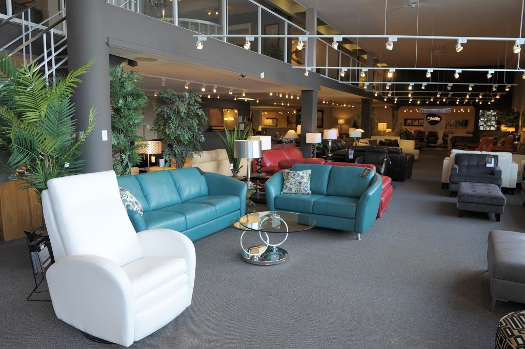 Castle Furniture | Leather Gallery | Solid Wood - Regina | furniture store | 1601 6th Ave, Regina, SK S4R 1A8, Canada | 3065255428 OR +1 306-525-5428