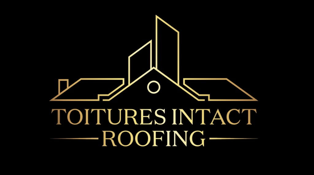 Les Toitures Intact   roofing contractor   2228 Rue Guérin, Saint-Lazare, QC J7T 3K3, Canada   5144026464 OR +1 514-402-6464
