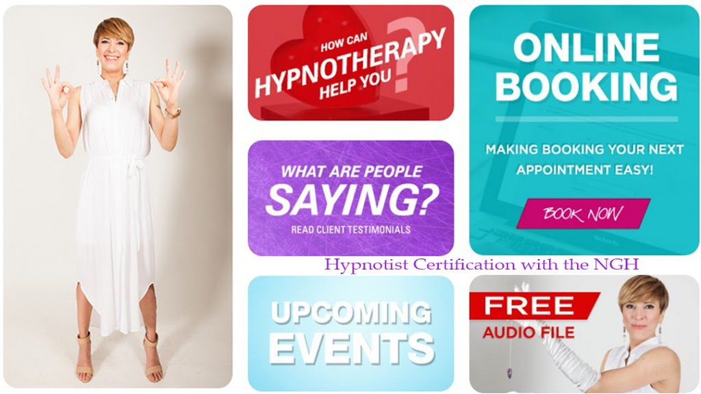 Hypno Heather | health | 1307 D Ottawa St, Regina, SK S4R 1P3, Canada | 3065962298 OR +1 306-596-2298