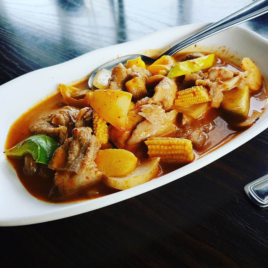 Sushi Palace | restaurant | 25 Boulevard Curé-Labelle, Sainte-Rose, QC H7L 2Y8, Canada | 4506228666 OR +1 450-622-8666
