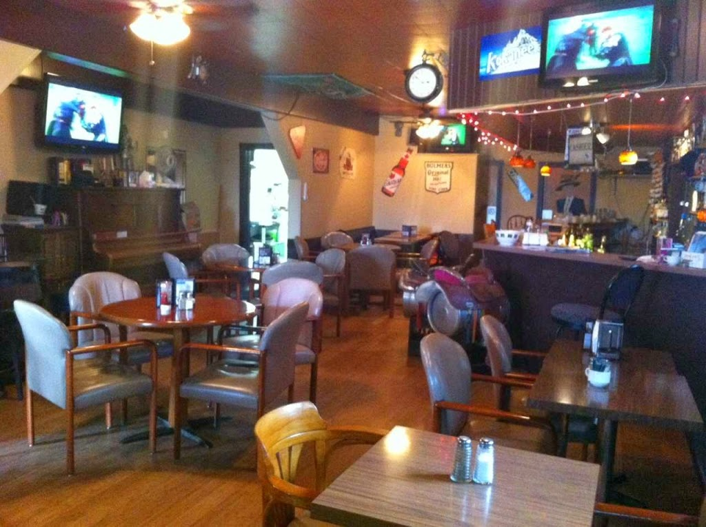 Model-T Inn and Restaurant | lodging | 301 Railway Ave, Borden, SK S0K 0N0, Canada | 3069974920 OR +1 306-997-4920