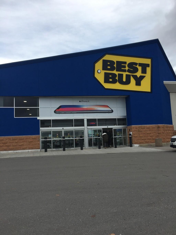 Best Buy 5000 Hwy 7 Unit 2070l Markham On L3r 4m9 Canada