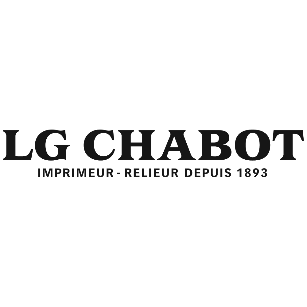 L G Chabot Inc | store | 655 Rue Maurice-Bois #200, Québec, QC G1M 3G4, Canada | 4186885090 OR +1 418-688-5090