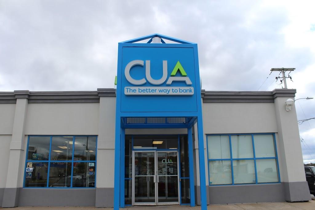 CUA (Wyse Road Branch) | atm | 135 Wyse Rd, Dartmouth, NS B3A 4K9, Canada | 9024926500 OR +1 902-492-6500