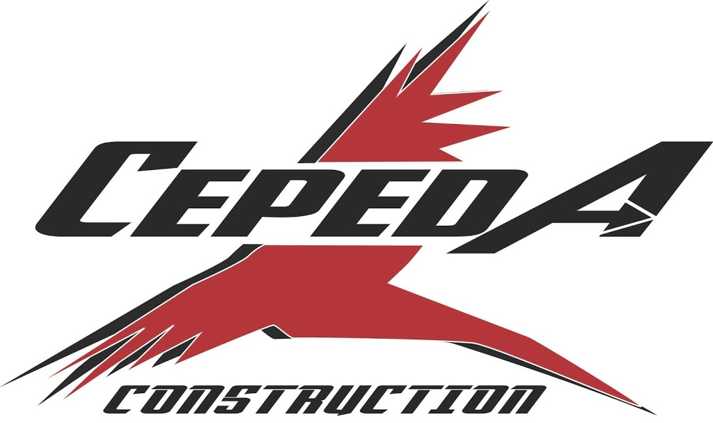 Cepeda Construction Ltd. | point of interest | 797177 E Back Line, Holland Centre, ON N0H 1R0, Canada | 5193778253 OR +1 519-377-8253