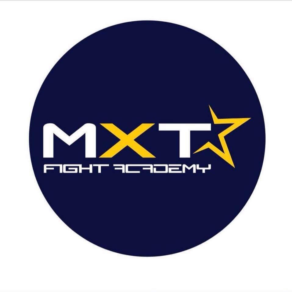 MXT Brazilian Jiu Jitsu Miramichi   gym   55 Cunard St, Miramichi, NB E1N 1L9, Canada   5066251835 OR +1 506-625-1835