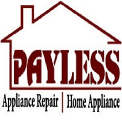 Barrie Appliance Repair Service | home goods store | 320 Bayfield St #46, Barrie, ON L4M 3C1, Canada | 7058120617 OR +1 705-812-0617