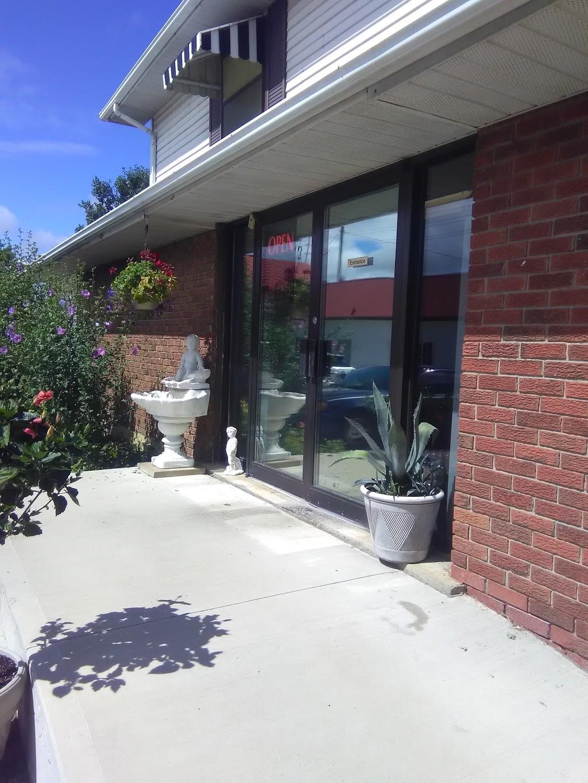 Livno Meat & Deli   store   12951 Steeles Ave, Hornby, ON L0P 1E0, Canada   9058762832 OR +1 905-876-2832