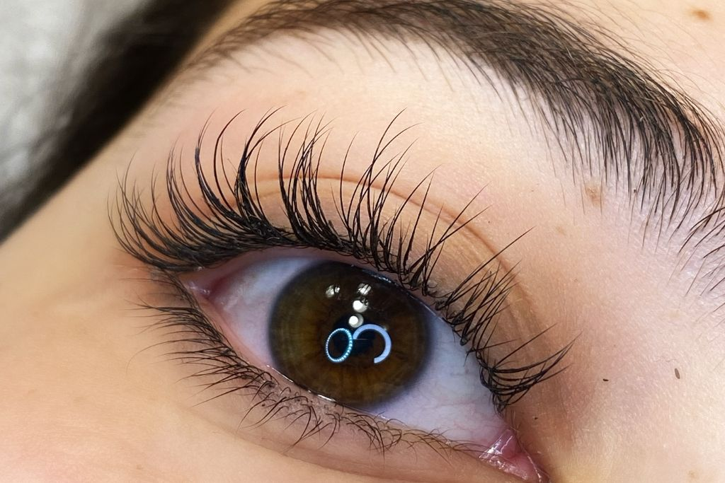 Luxerapy Esthetic Studio | hair care | Evanston Dr, Calgary, AB T3P 0H1, Canada | 4034712852 OR +1 403-471-2852