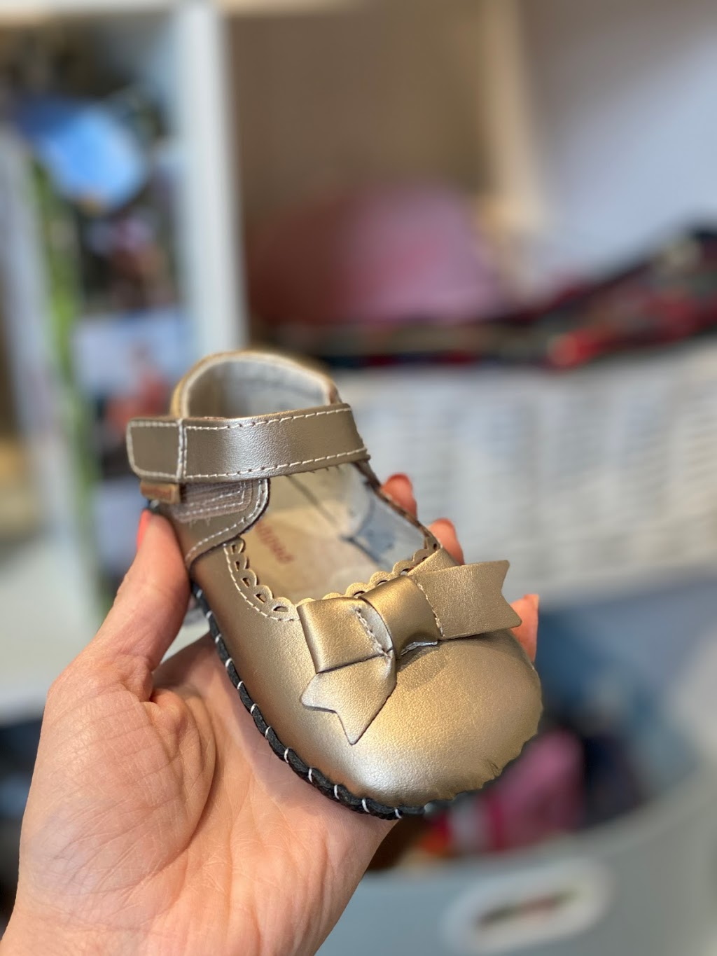 Jump! The Baby Store | clothing store | 1338 Kingsway Unit 3, Sudbury, ON P3B 0A3, Canada | 7052225867 OR +1 705-222-5867