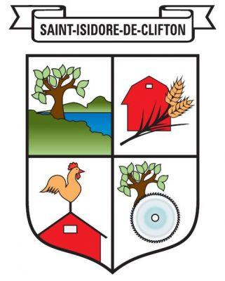 Municipality De Saint-Isidore-De-Clifton   library   66 Chem. Auckland, Saint-Isidore-de-Clifton, QC J0B 2X0, Canada   8196583637 OR +1 819-658-3637