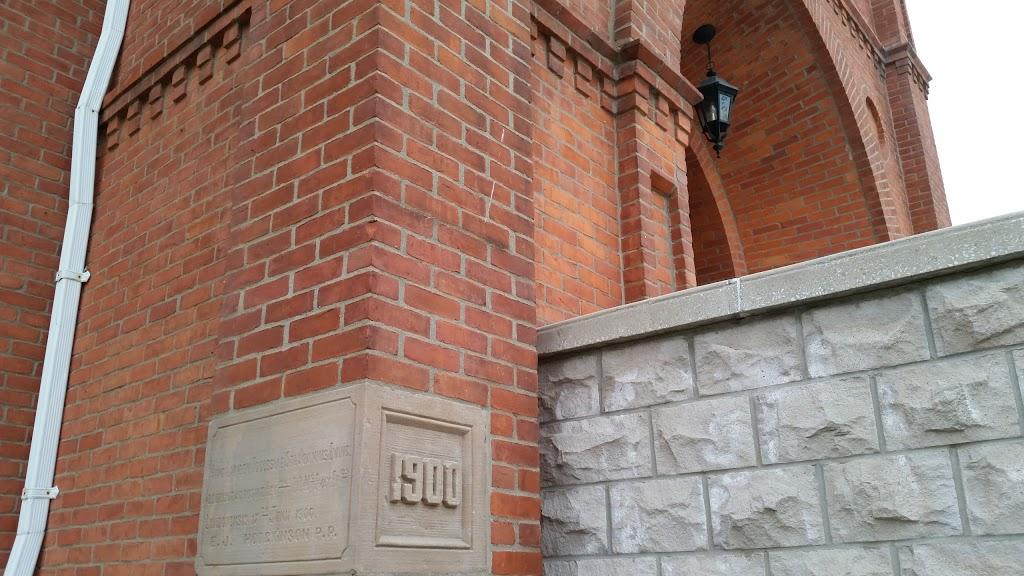 Bethel Christian Church | church | 121 County Rd 34, Cottam, ON N0R 1B0, Canada | 5198394632 OR +1 519-839-4632