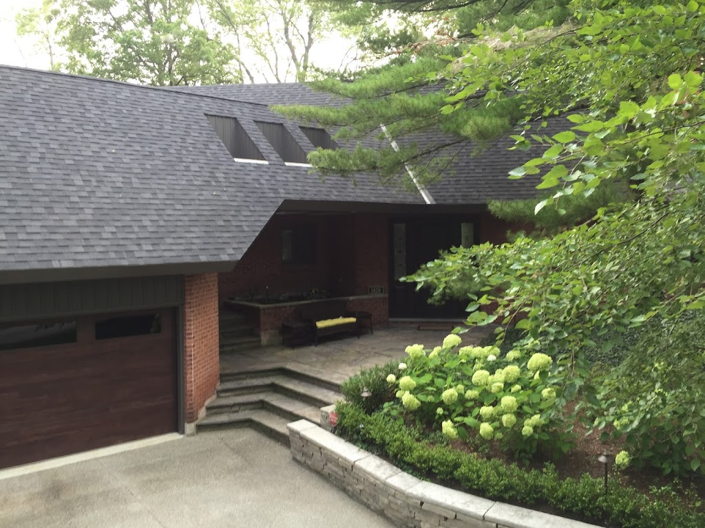 Old South Roofing | roofing contractor | Base Line Rd E, London, ON N6C 2P5, Canada | 2262241911 OR +1 226-224-1911