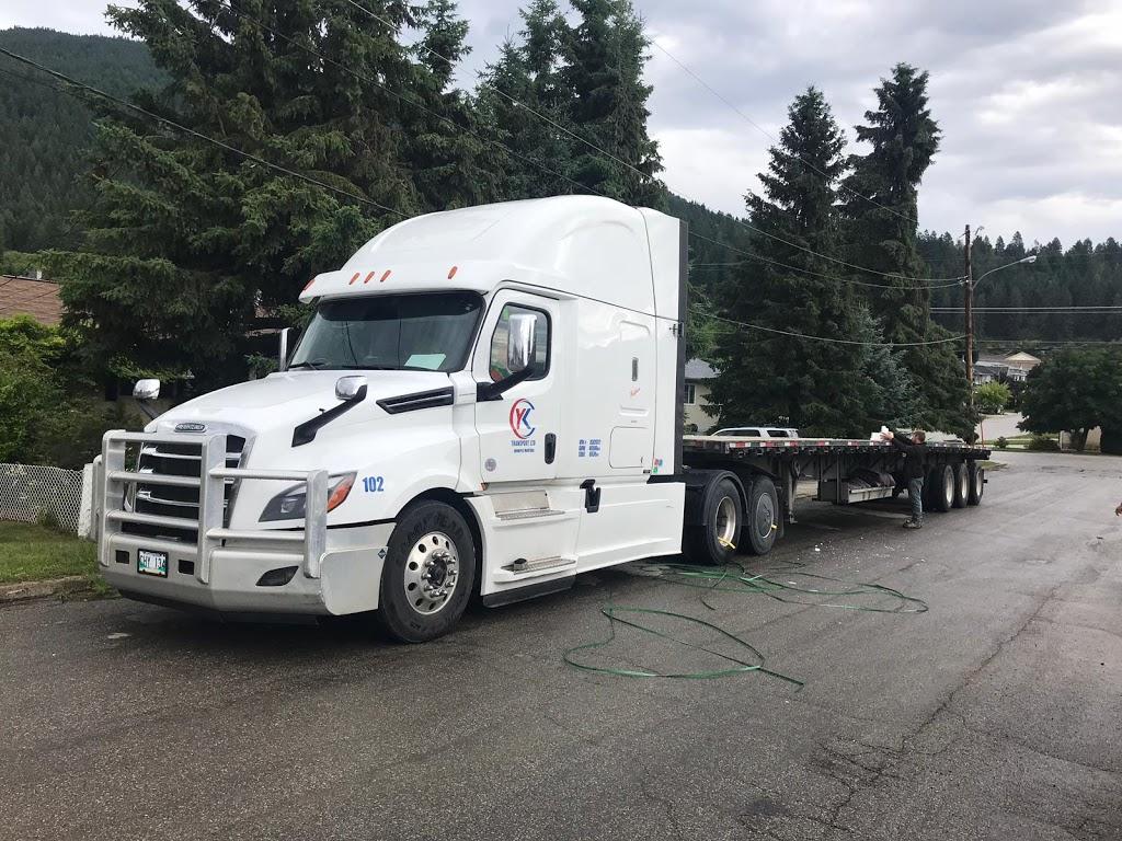 YK Transport Ltd | moving company | 131 Prairie Spring Bay, Winnipeg, MB R2R 2Z6, Canada | 2049638752 OR +1 204-963-8752