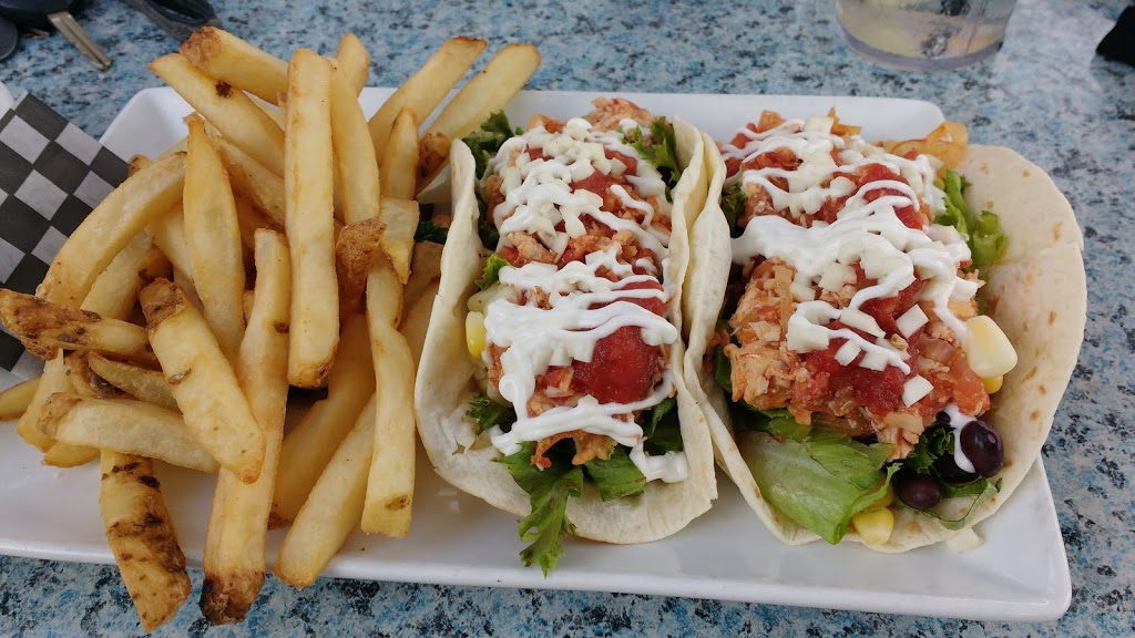 Stokes Bay Grill & Bar | restaurant | 485 Harbour Rd, Sarnia, ON N7T 5R8, Canada | 5193378466 OR +1 519-337-8466