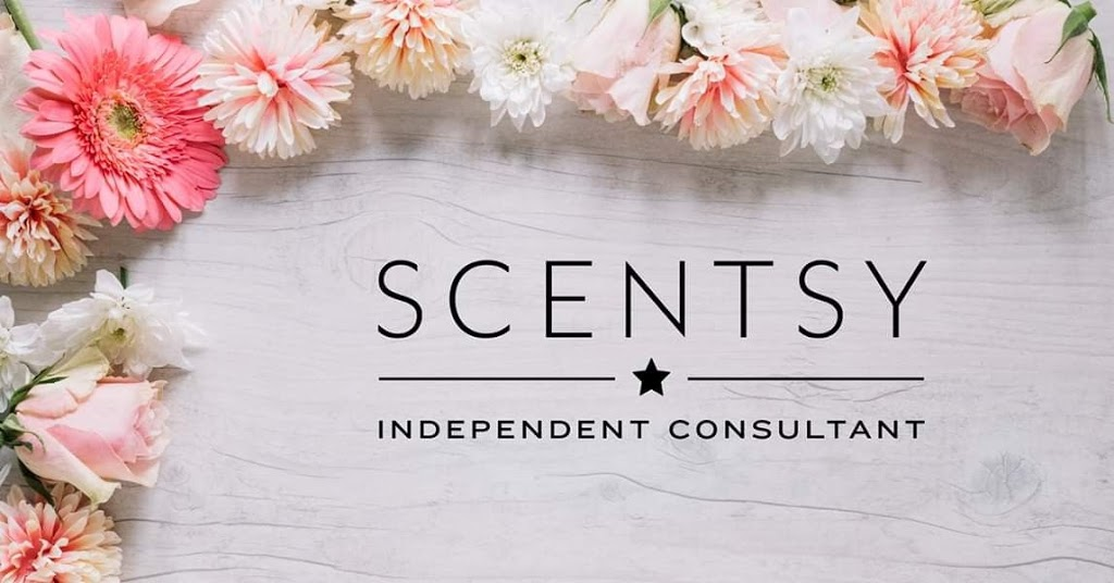 Scentsy with Casey | point of interest | 13 Swart Ln, Thorold, ON L2V 0G5, Canada | 9059641889 OR +1 905-964-1889