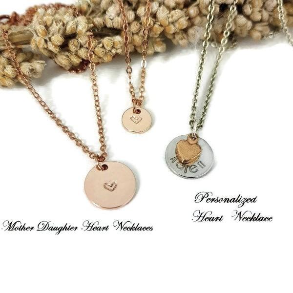 Feelings of Love Jewelry   jewelry store   53 Speedvale Ave W #1507, Guelph, ON N1H 1J6, Canada   9054482538 OR +1 905-448-2538