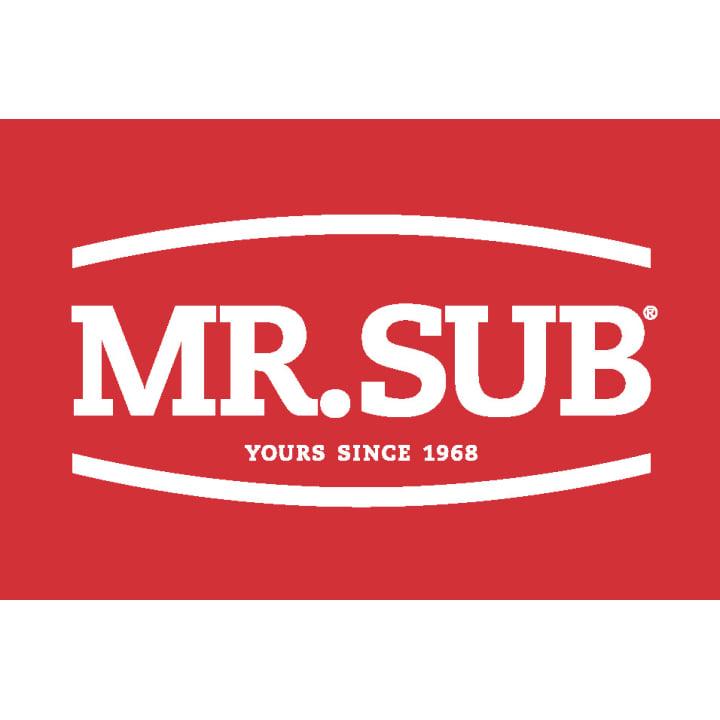 Mr. Sub | restaurant | 134 Primrose Dr, Saskatoon, SK S7K 5S6, Canada | 3069523067 OR +1 306-952-3067