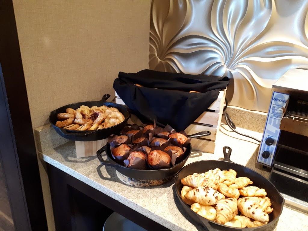 OBrians Restaurant & Grill   restaurant   5207 50th Ave, Leduc, AB T9E 6V3, Canada   7809862241 OR +1 780-986-2241