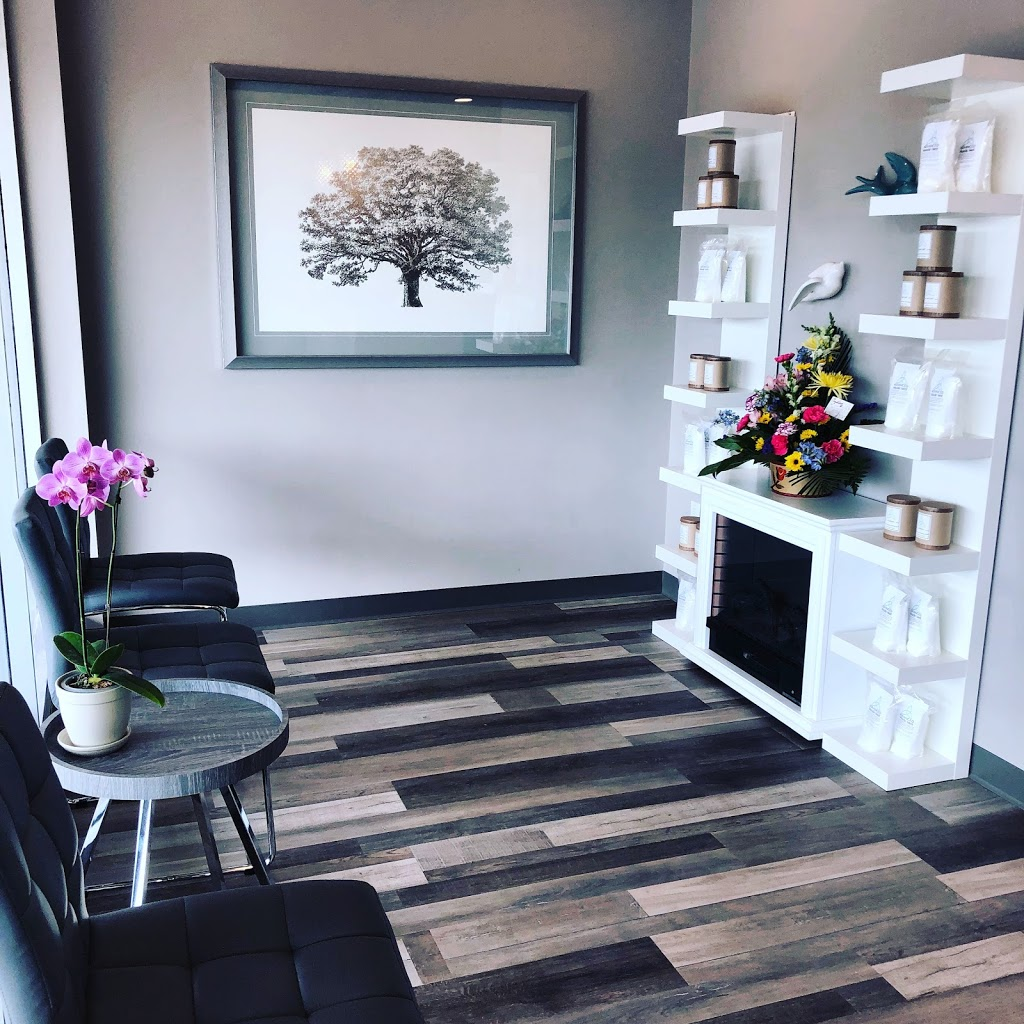 Advanced Massage Therapy Clinic | health | 2365A Ness Ave, Winnipeg, MB R3J 1A5, Canada | 2044742288 OR +1 204-474-2288