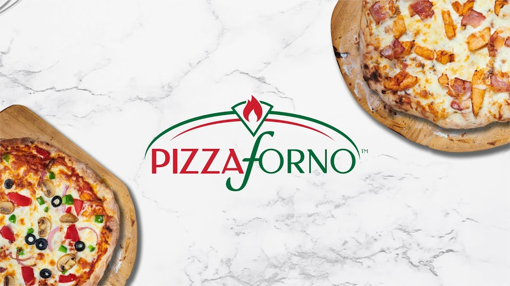 PizzaForno | meal takeaway | 3515 ON-89, Cookstown, ON L0L 1L0, Canada | 8003872529 OR +1 800-387-2529