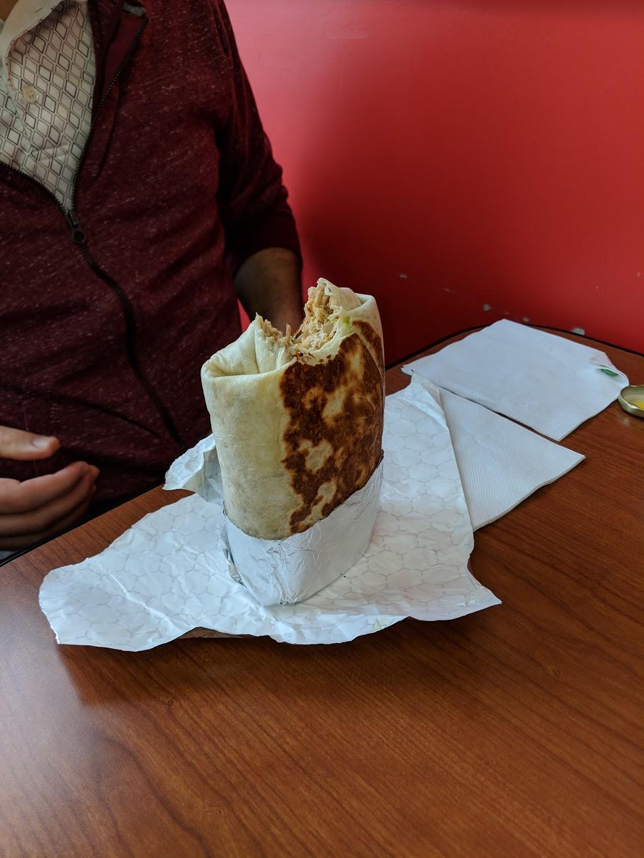 Burritoz   restaurant   94 Dundas St E, Dundas, ON L9H 7K6, Canada   9056906412 OR +1 905-690-6412