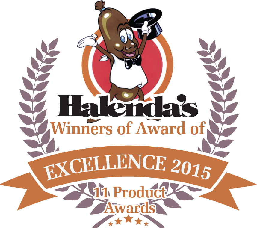 Halendas Meats | store | 915 Nelson St, Oshawa, ON L1H 5N7, Canada | 9055766328 OR +1 905-576-6328