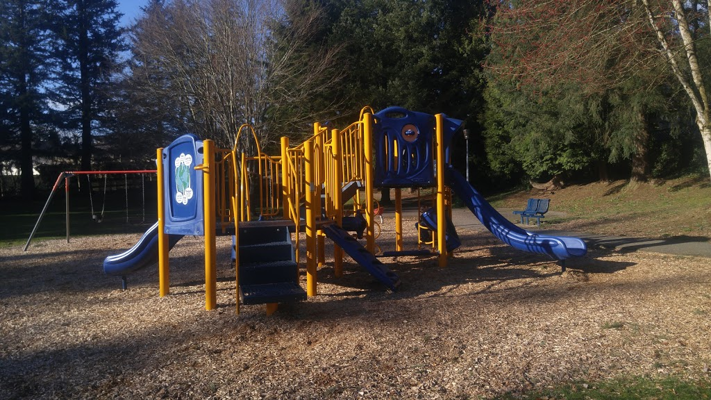 Glenridge Park | park | McKee Rd, Abbotsford, BC V3G 1G9, Canada | 6048532281 OR +1 604-853-2281