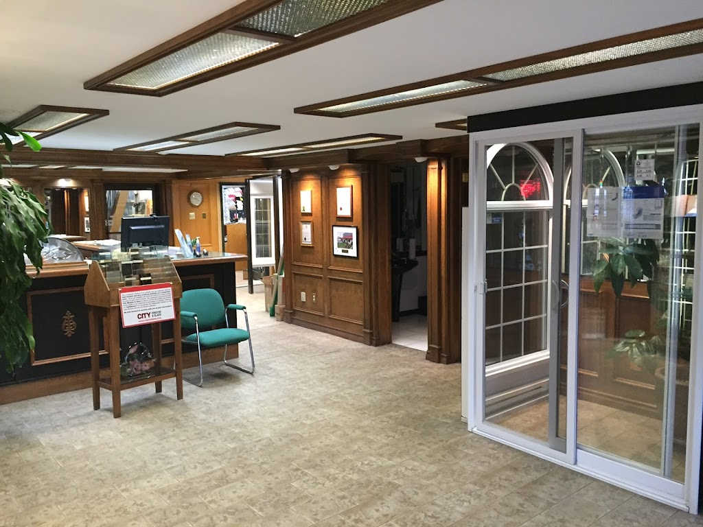 City Window & Glass   point of interest   208 Queen St N, Hamilton, ON L8R 2W3, Canada   9055257470 OR +1 905-525-7470