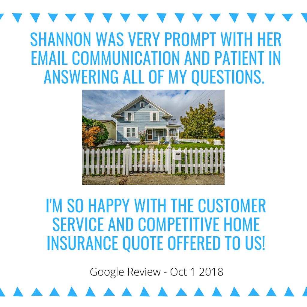 Surex Insurance-Burlington | health | 3050 Harvester Rd, Burlington, ON L7N 3J1, Canada | 8556978739 OR +1 855-697-8739