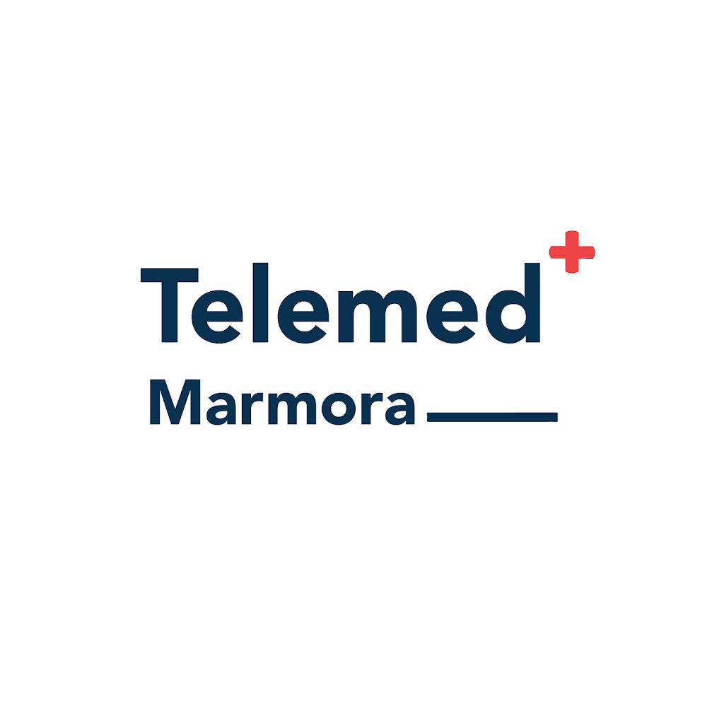 Telemed Marmora | health | 38 Forsyth St, Marmora, ON K0K 2M0, Canada | 6136440404 OR +1 613-644-0404