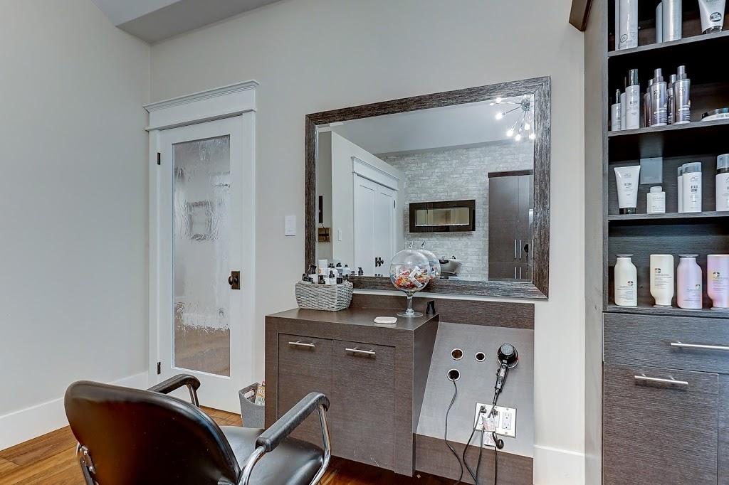 H3 Hair Studio   hair care   8 Highland Dr, Shanty Bay, ON L0L 2L0, Canada   7055008300 OR +1 705-500-8300