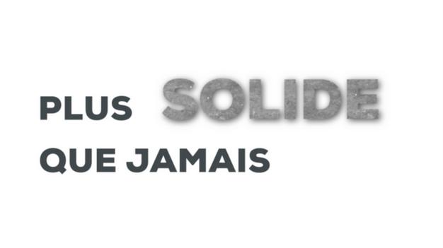 Équipements Brossard | point of interest | 3905 Montée Saint-Hubert, Saint-Hubert, QC J3Y 4K2, Canada | 4504453015 OR +1 450-445-3015