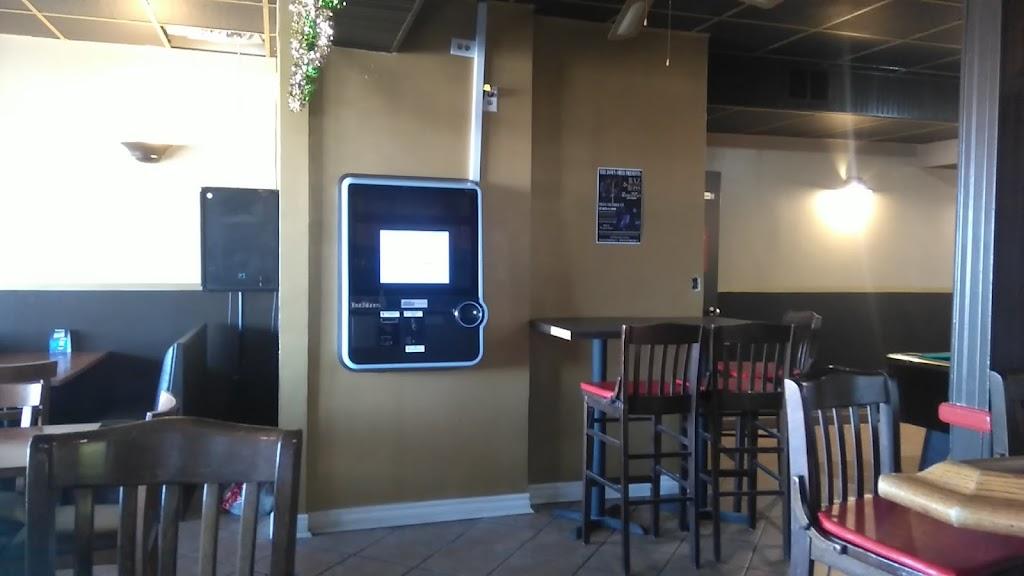 Down Omer Bar & Grill | restaurant | 522 Ritson Rd S, Oshawa, ON L1H 5K4, Canada | 9054341669 OR +1 905-434-1669