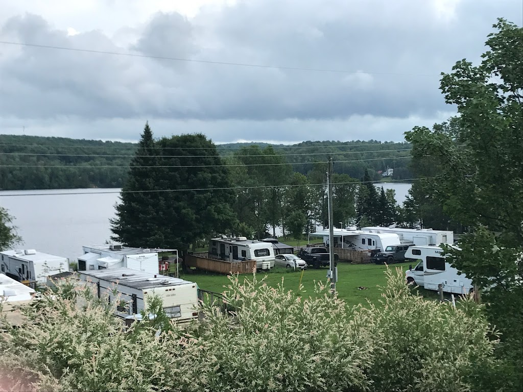 Sleepy Hollow Camping | campground | 1143 Nila Rd, West Guilford, ON K0M 2S0, Canada | 7057543490 OR +1 705-754-3490