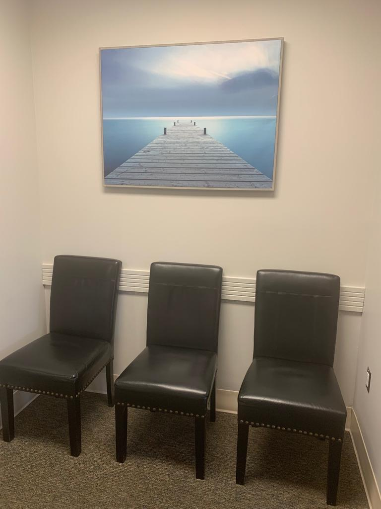 Great Lakes Eye Centre | doctor | 99 Wayne Gretzky Pkwy 4th floor, Brantford, ON N3S 6T6, Canada | 5197523200 OR +1 519-752-3200