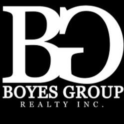 Paula Ghiglione - Boyes Group Realty Inc | real estate agency | 714 Duchess St, Saskatoon, SK S7K 0R3, Canada | 3066124138 OR +1 306-612-4138